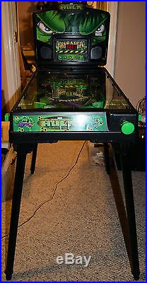 Very Tabletop pinball machines for adults congratulate