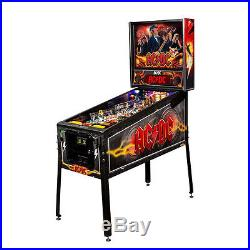 Young frankenstein slot machine for sale